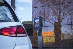 Förderungen für den Kauf von E-Fahrzeugen und für den Aufbau von Ladeinfrastruktur treiben in Deutschland nachhaltige Mobilität voran