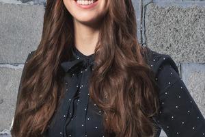 <strong>Autorin: </strong>Gabriela Salomon (M.Sc. Wirtschaftspsychologie), Produktmanagerin Minol Drive