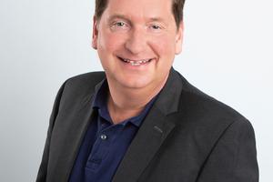 Achim Roggendorf<br />Chefredakteur