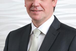 <strong>Autor:</strong> Thorsten Teichert, Business Development Manager bei Ei Electronics