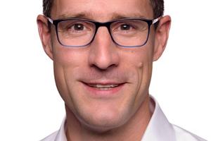 <strong>Autor: </strong>Michael Duss, Produktmanager Absturzsicherung bei Bauder