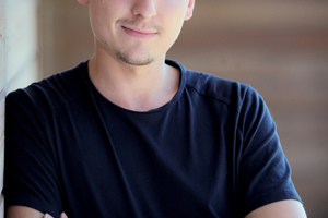<strong>Autor:</strong> Kilian Neumair ist Product Owner der Cloud Klabauter GmbH<br />