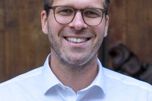 <strong>Autor:</strong> Nicolas Jacobi, Geschäftsführer Immomio GmbH