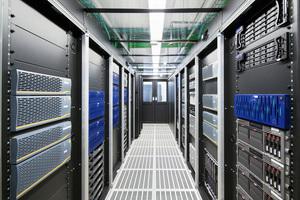 Bei der Wahl des SaaS-Anbieters ist eine zukunftsweisende, sichere und zertifizierte Cloud-Infrastruktur entscheidend<br />