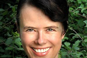 <strong>Autorin: </strong>Eva Mittner, Freie Journalistin, Isen