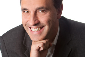 <strong>Autor:</strong> Sven Petersen, Referent Uponor Academy D-A-CH, Uponor GmbH, Haßfurt