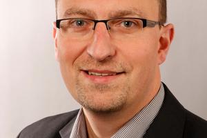 <strong>Autor:</strong> Johannes Gerdes, Produktmanager Lacke/Lasuren bei Brillux