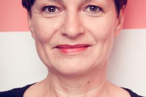 <strong>Autorin:</strong> Silke Blumenröder, freie Journalistin, Frankfurt am Main
