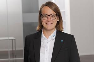 <strong>Autorin:</strong> Meike Göring,Technische Beraterin bei Triflex