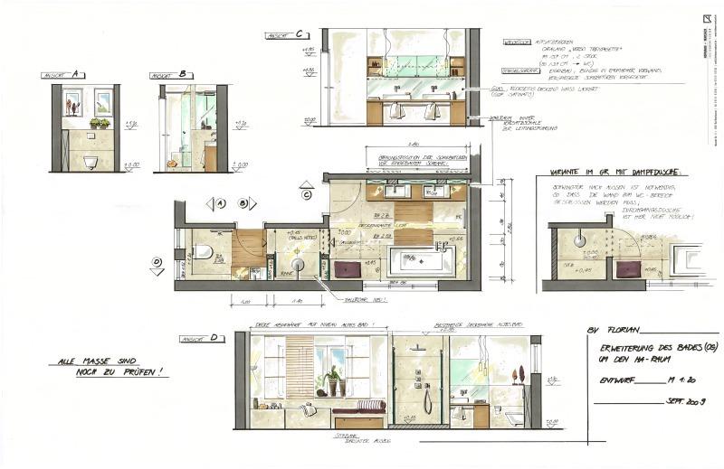 bundesbaublatt. Black Bedroom Furniture Sets. Home Design Ideas