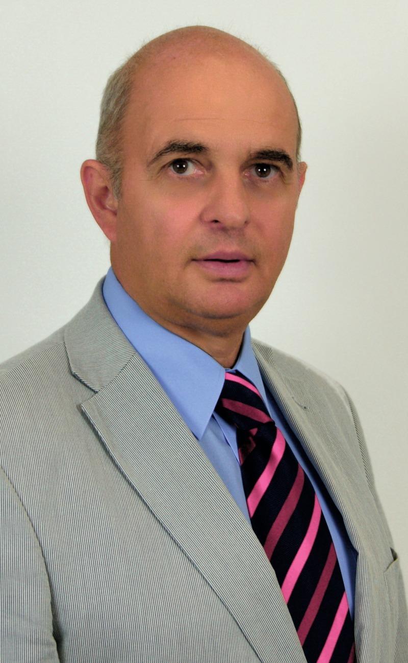 Andreas Handt