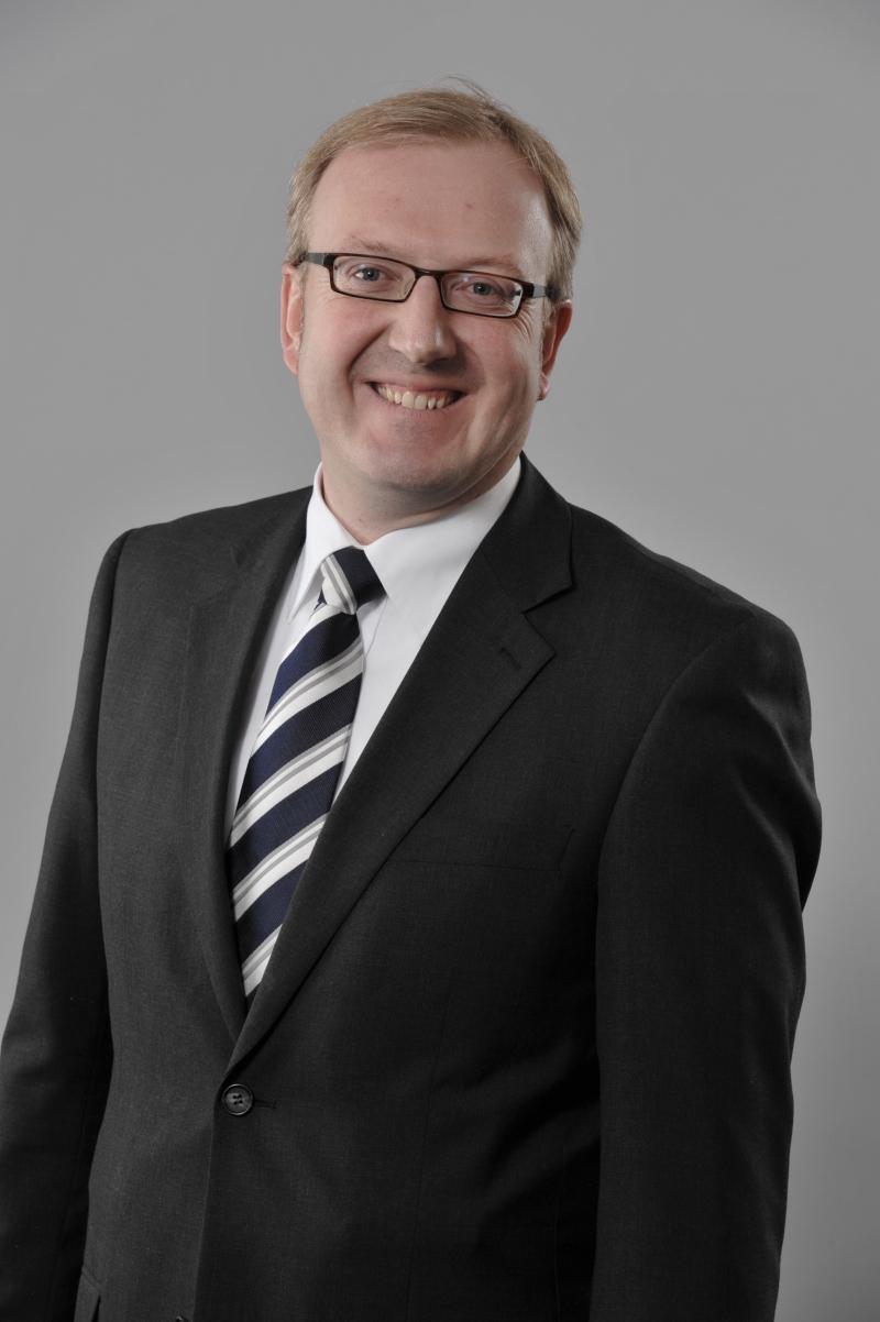 Sven Kruse bundesbaublatt
