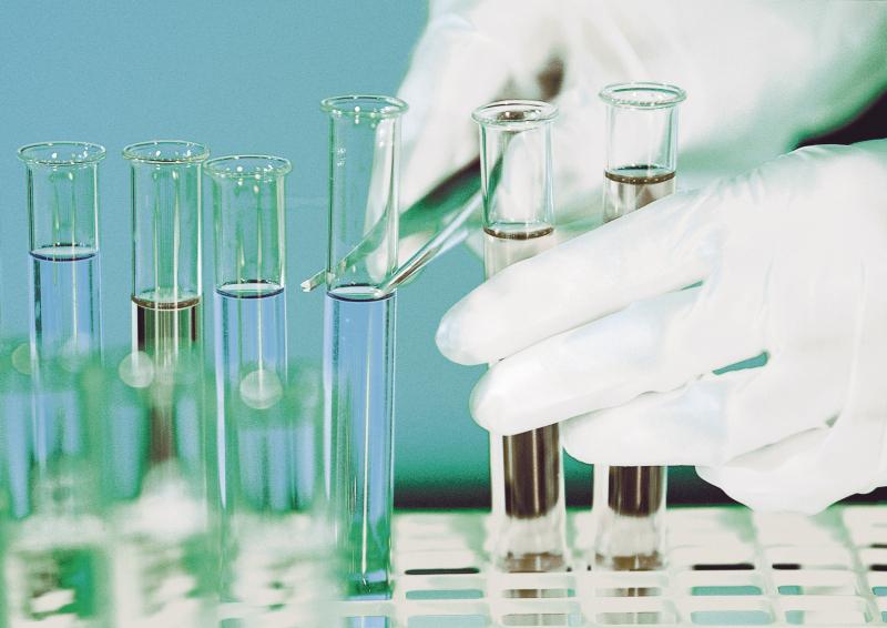 labor trinkwasser analyse