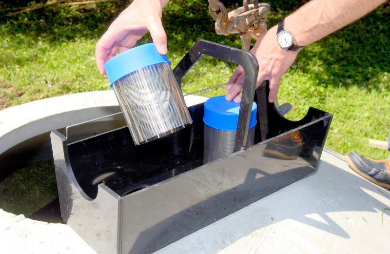 regenwasser filtern selber bauen cs73 hitoiro. Black Bedroom Furniture Sets. Home Design Ideas