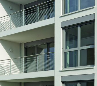 Bundesbaublatt - Fenster mit luftung ...