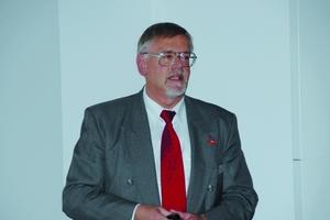 <br />Systempartner: Dr. Alfred Kern, BASF