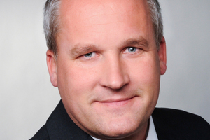 <strong>Autoren:</strong> Heiko Riggert und