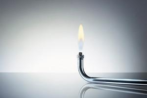 Gas hat in der Wohnungswirtschaft als Energieträger eine klare Perspektive