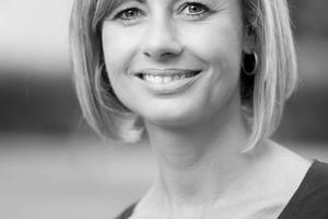 Babette Pickel, Kaufmännischer Vorstand, Wohnungsgenossenschaft<br />Mühlhausen eG