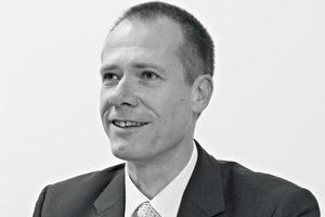 Autor: Dr.-Ing. Thomas Fehlhaber, München