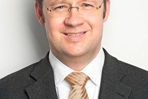 Autor: Georg J. Kolbe, Düsseldorf