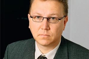 <strong>Autor:</strong> John Hoff, BBT Treuhandstelle des Verbandes Berliner und Brandenburgischer Wohnungsunternehmen GmbH, Berlin<br />