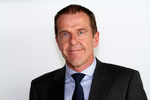 <strong>Autor: </strong>Peter Gerhardt, Director Sales and Marketing bei Eurofins ht-analytik