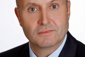 <strong>Autor:</strong> Dr. Frank Börner, Regionalleiter Projektmanagement, Vertriebsregion Rhein-Main,Sto SE &amp; Co. KGaA