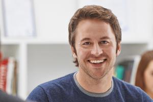 <strong>Autor:</strong> Florian Henle, Mitgründer und Geschäftsführer von Polarstern, München