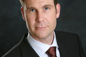 <strong>Autor: </strong>Christian Grabitz, Hagen
