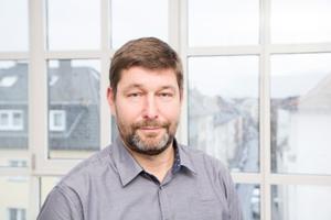 <strong>Autor: </strong>Thomas Heinen, freier Journalist aus Bonn