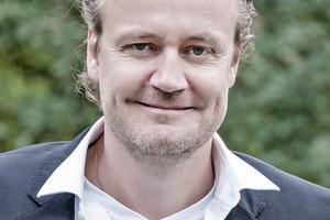 <strong>Autoren:</strong> Taco Holthuizen und
