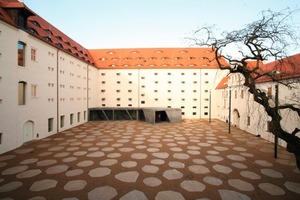 Schloss Freudenstein, Freiberg<br />
