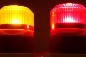 Nicht alle Alarm- und Notrufanlagen bleiben mit der Umstellung auf die IP-Technologie funktionsfähig
