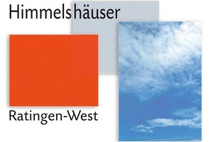Himmelshäuser<br />