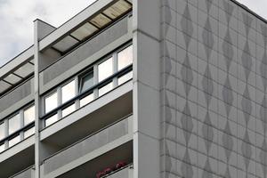 Die Plattenbauten der WMB in Berlin-MittesindKult