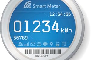 Smart Meter sollen die Transparenz über den eigenen Energieverbrauch erhöhen, Einsparpotenziale aufzeigen und die Verbraucher über zeitvariable Tarife enger an den Energiemarkt führen