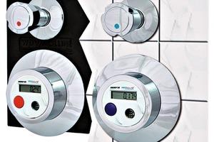 Der Eichservice für Wasser- und Wärmezähler sorgt für mehr mieter-freundliche Kostentransparenz und erlaubt zudem die direkte Umlage aller Aufwendungen