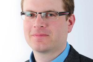 <strong>Autor:</strong> Dipl.-Ing. Stefan Brink, Schloß Holte-Stukenbrock