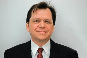 <strong>Autor:</strong> Martin Müller, KfW Volkswirtschaft, Frankfurt/Main<br />