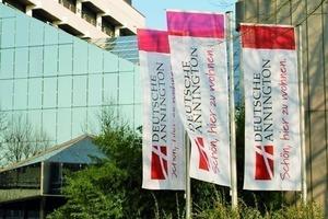 Die Deutsche Annington Immobilien Gruppe ließ im Ruhrgebeit mehr als 22.000 Wohnungen an das Glasfasernetz der Telekom anschließen.