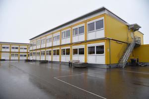 Modular aufgebaut und ausbaufähig: das Containerdorf in Ingolstadt