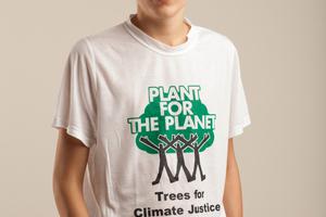 17-jähriger UN-Klimabotschafter: Felix Finkbeiner