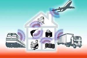 """Schalldämmung ist nicht gleich Schallschutz: In ihrer derzeit gültigen Version – eingeführt im November 1989 – heißt dieDIN4109 zwar """"Schallschutz im Hochbau"""", tatsächlich regelt sie jedoch die erforderlichen Schalldämmwerte der für den Schallschutz maßgeblichen Bauteile"""