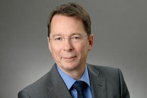 <strong>Autor: </strong>Frank Martin Jarmer, Geschäftsführer Urbana Energiedienste GmbH, Hamburg