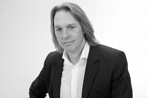 <strong>Autor:</strong> Hans-Jörg Müller, Bad Arolsen