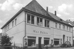 1959<br />