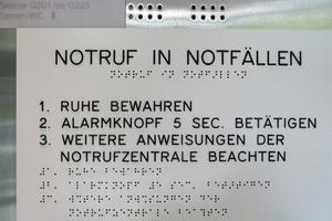 Fortbildungsakademie der Finanzverwaltung NRW Bonn (Bau- und Liegenschaftsbetrieb NRW)<br />