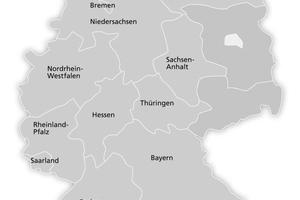 Mittlerweile gilt die Rauchwarnmelderpflicht in Deutschland fast bundesweit – in 13 von 16 Bundesländern