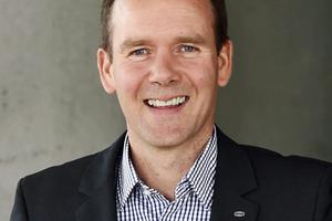 Autor: Armin Renz,  Geschäftsführer der Erwin Renz Metallwarenfabrik,  Kirchberg/Murr